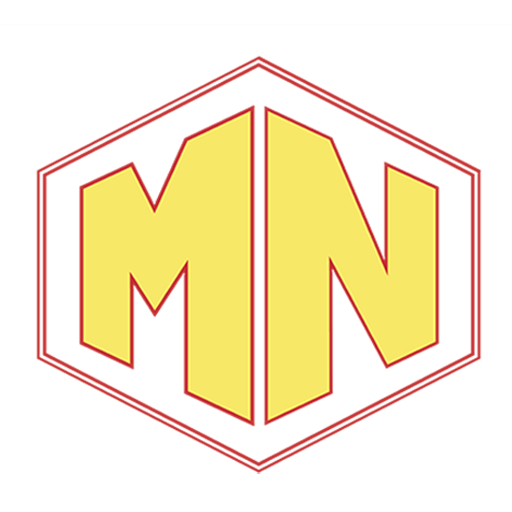 cong-ty-tnhh-mai-nga-logo-web